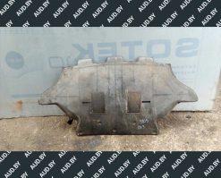 Защита двигателя Audi 80 B3 893863823 - купить в Минске