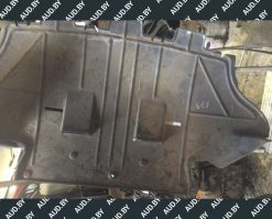 Защита двигателя Audi 80 B3 - купить на разборке в Минске