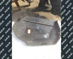 Защита ремня ГРМ 078109123AL - купить на разборке в Минске