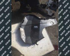 Защита ремня ГРМ 2.4-2.8 бензин 078109123N купить в Минске