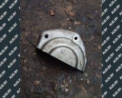 Защита ремня ГРМ 2.5 TDI 059145707A - купить на разборке в Минске