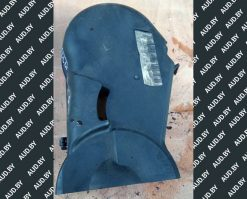Защита ремня ГРМ 2.5TDI 059109123G - купить на разборке в Минске