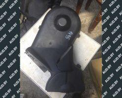 Защита ремня ГРМ 2.5TDI 059109124G - купить на разборке в Минске