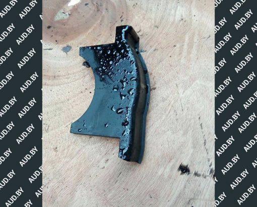 Защита ремня ГРМ 2.5TDI 059109156A - купить на разборке в Минске