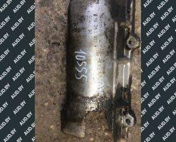 Защита выпускного коллектора 2.4-2.8 078253037F - купить в Минске