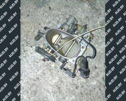 Заслонка дроссельная Audi 100 C4 054063R - купить в Минске