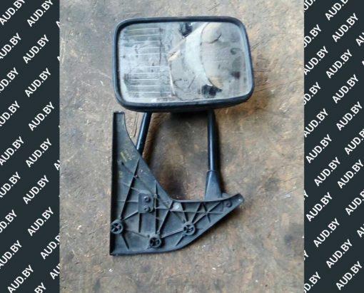 Зеркало боковое Volkswagen T4 левое грузовое 701857515 - купить в Минске