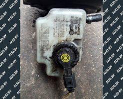 Бачок главного тормозного цилиндра 1K1611301C - купить в Минске