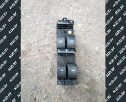 Блок управления стеклоподъемниками Фольксваген Гольф 4 1J4959857B - купить в Минске