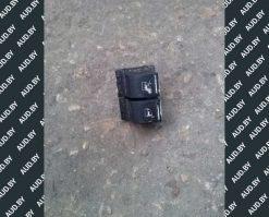 Кнопка управления стеклоподъемниками Шкода Октавия А5 1Z0959858 - купить в Минске