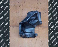 Кронштейн гидроусилителя Фольксваген Т4 074145167 - купить в Минске
