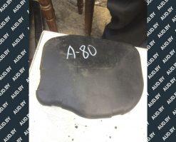 Крышка фонаря Ауди 80 Б3 левого внутреннего 893945285A - купить в Минске
