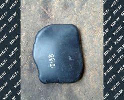 Крышка фонаря Ауди 80 Б3 правого внутреннего 893945286A - купить в Минске