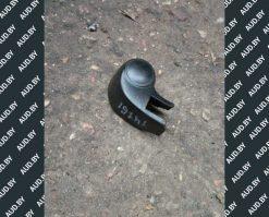 Крышка заднего поводка стеклоочистителя Ауди А6 С6 универсал 4F9955205 - купить в Минске