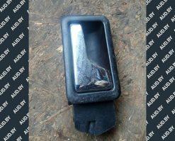 Ручка двери Ауди 80 Б3 внутренняя правая 893837020 - купить в Минске
