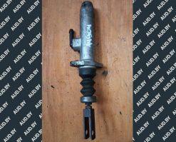 Цилиндр сцепления Ауди 80 Б3 / Б4 893721401D - купить в Минске