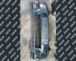 Бампер Volkswagen Phaeton передний 3D0807248A - купить в Минске