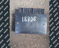 Блок комфорта Фольксваген Фаэтон 3D0959933F - купить в Минске