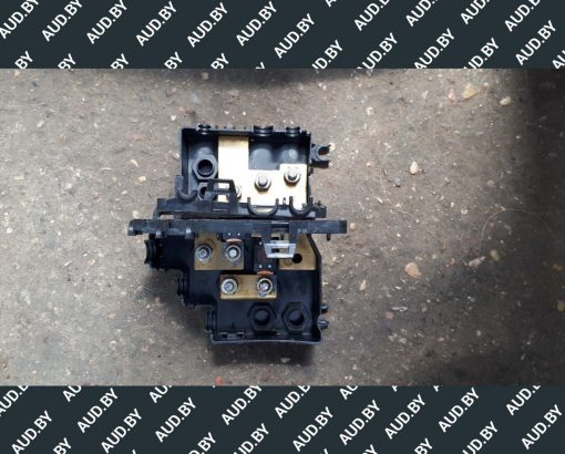 Блок предохранителей Volkswagen Phaeton 3D0937576A / 3D0937576 - купить в Минске