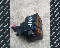 Блок предохранителей Volkswagen Phaeton 3D2937495 - купить в Минске
