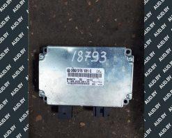 Блок управления АКБ Фольксваген Фаэтон 3D0915181C - купить в Минске