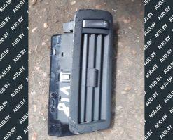 Дефлектор боковой Volkswagen Phaeton правый 3D0819704C - купить в Минске