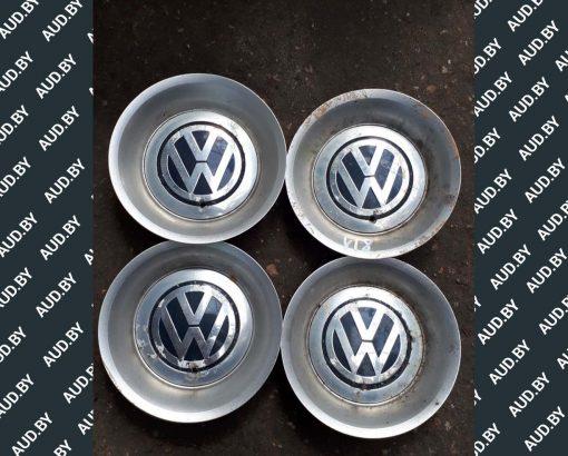 Колпаки колесные Volkswagen Phaeton 3D0601149F - купить в Минске