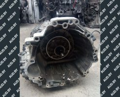 Коробка передач Volkswagen Phaeton GUV 4.2 бензин купить в Минске