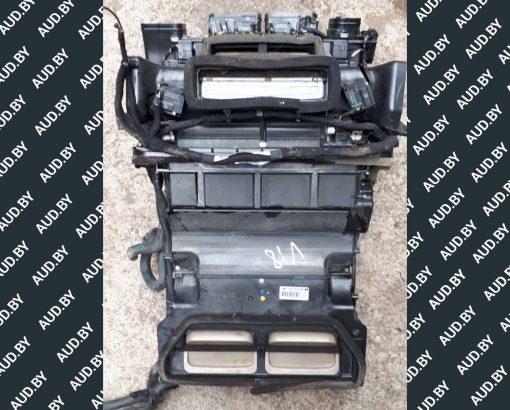 Корпус печки Volkswagen Phaeton 3D1820003M / 3D0959311- купить в Минске