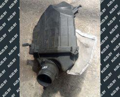 Корпус воздушного фильтра Volkswagen Phaeton 4.2 бензин 3D0128601H,3D0128607H,3D0129620B - купить в Минске