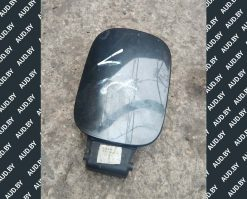Лючок бензобака Volkswagen Phaeton 3D0809857B - купить в Минске
