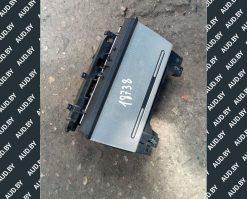 Пепельница Audi A4 B7 передняя 8E0857951J - купить в Минске