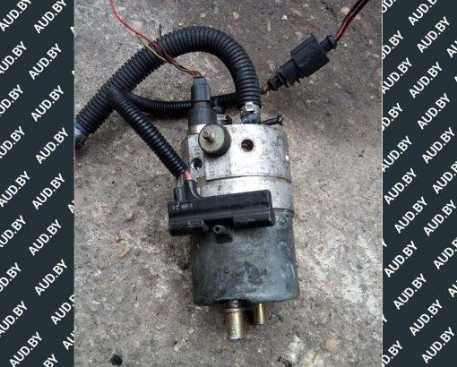 Распределитель тормозной силы Ауди А4 Б5 8E0614175D - купить в Минске
