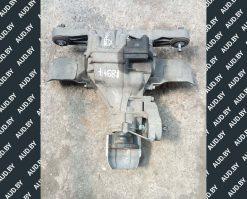 Редуктор Volkswagen Phaeton 4.2 бензин 4460310025 - 4460310024 - купить в Минске
