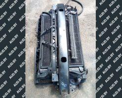 Телевизор Volkswagen Phaeton 4.2 бензин 3D0805588D - купить в Минске