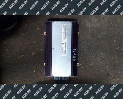 Усилитель звука (сабвуфер) Volkswagen Phaeton 3D0035456 - купить в Минске