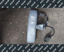 Зеркало салона Фольксваген Фаэтон - купить на разборке в Минске