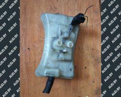 Бачок главного тормозного цилиндра 8E0611301E - купить в Минске