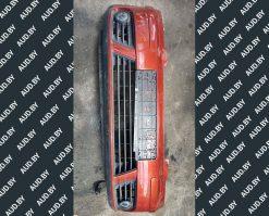 Бампер Volkswagen Golf Plus передний 5M0807217 - купить в Минске