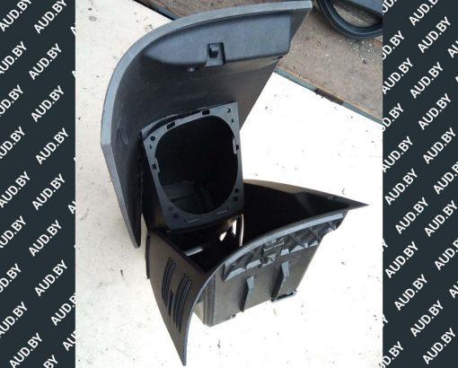 Бардачок - подстаканник Volkswagen T5 7H5857919 - купить в Минске
