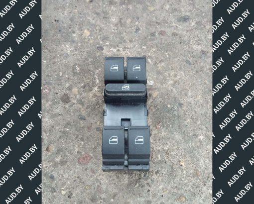 Блок кнопок стеклоподъемников 1K4959857A - купить в Минске