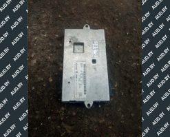 Блок управления MMI интерфейса 4E0035729 - купить в Минске