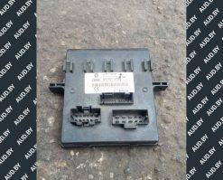 Блок управления бортовой сети Audi A6 C6 4F0907279B - купить в Минске