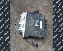 Блок управления коробкой передач 1H1927739AL / 01M927733 - купить в Минске
