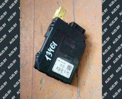 Блок управления подрулевыми переключателями 1K0953549 - купить в Минске