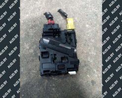 Блок управления подрулевыми переключателями 1K0953549A - купить в Минске