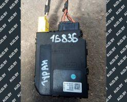 Блок управления подрулевыми переключателями 1K0953549AP - купить в Минске