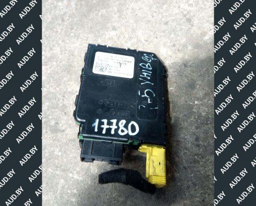 Блок управления подрулевыми переключателями 1K0953549BM - купить в Минске