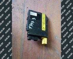 Блок управления подрулевыми переключателями 1K0953549F - купить в Минске