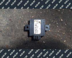 Блок управления сигнализацией Volkswagen Phaeton 7L0907719 - купить в Минске